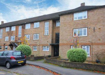 Thumbnail 3 bed maisonette for sale in Christopher House, Rosewood Way, Farnham Common, Buckinghamshire