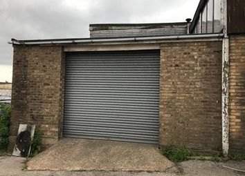 Light industrial to let in Unit 5, Springwell Garage, Springwell Lane, Balby, Doncaster DN4