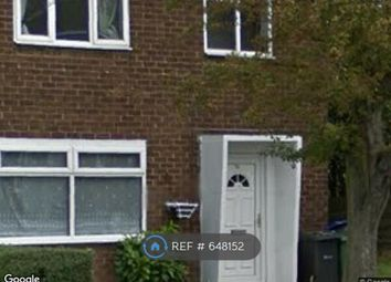 Thumbnail 3 bed semi-detached house to rent in Isaac Walton Place, West Bromwich