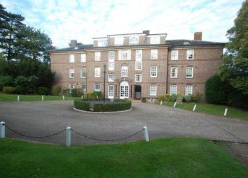 Park Lawn, Farnham Royal SL2. 1 bed flat for sale