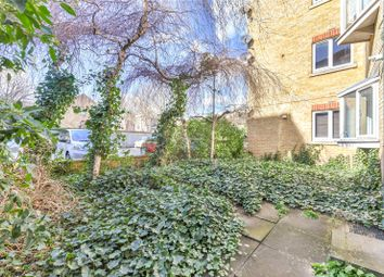 Thumbnail 2 bedroom property to rent in Potters Lodge, 50 Manchester Road, London