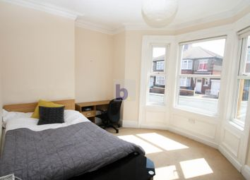 Thumbnail 3 bed flat to rent in Cavendish Road, Jesmond