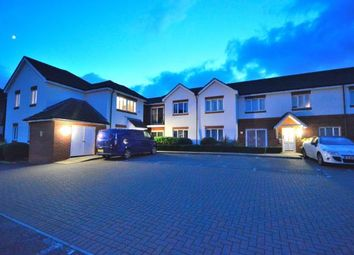 Thumbnail 2 bed flat for sale in Ashingdon, Rochford, Essex