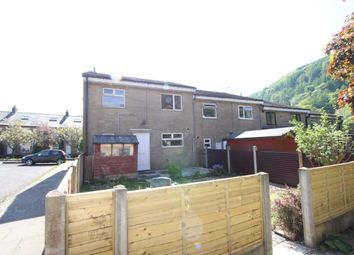 Thumbnail 3 bed terraced house to rent in Lennox Road, Todmorden