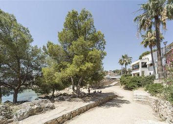 Thumbnail 7 bed villa for sale in Waterfront Villa With Huge Terrace, San Agustin, Mallorca, Balearic Islands, Spain