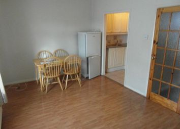 Thumbnail 1 bed property to rent in Stanley Road, South Harrow, Harrow