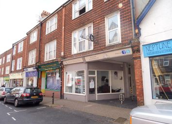 Thumbnail Property to rent in South Street, Eastbourne