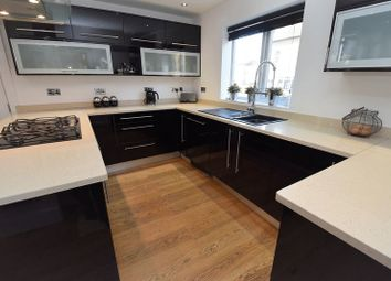 Thumbnail 4 bed property for sale in Bedford Street, Ampthill, Bedford