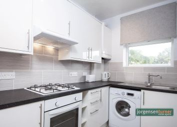 Thumbnail 2 bed flat to rent in Melville Court, Cathnor Road, Shepherds Bush, London