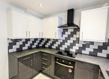 Thumbnail 3 bed property to rent in Galloway Close, Basingstoke