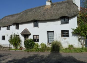 4 bed cottage to rent in Chillington, Kingsbridge TQ7
