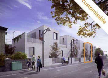 3 bed terraced house for sale in Blenheim Grove, London SE15