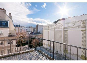 Thumbnail 2 bed apartment for sale in 75006, Paris 6Ème, Fr