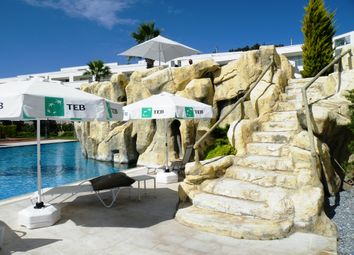 Thumbnail 2 bedroom apartment for sale in Bodrum, Mugla, Turkey
