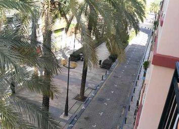 Thumbnail 4 bed apartment for sale in 63 Calle Dalt De La Mar, Valencia City, Valencia-46024