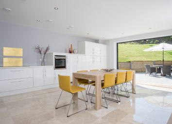 Thumbnail 4 bed detached house for sale in Challaborough, Nr Bigbury On Sea, South Devon