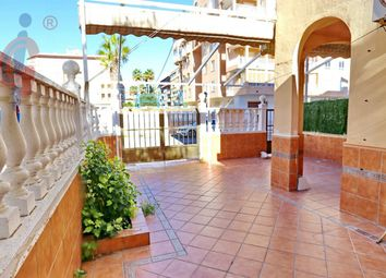 Thumbnail 1 bed apartment for sale in Mercadona, Guardamar Del Segura, Spain