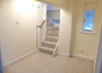 2 bed maisonette to rent in Abbey Row, Malmesbury SN16