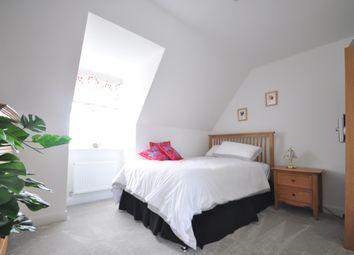 Thumbnail Room to rent in Manor Farm Close, Havant