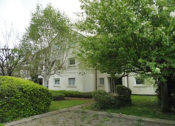 Thumbnail 2 bedroom flat for sale in Constellation Street, Roath, Cardiff