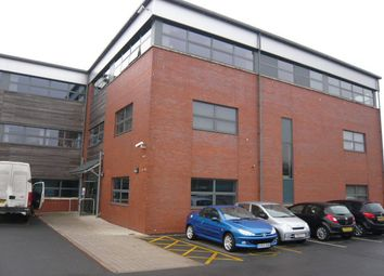 Thumbnail Office to let in Accrington Road, Blackburn
