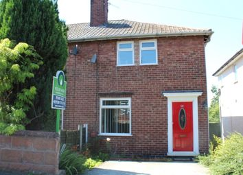 Thumbnail 3 bedroom property to rent in Castner Avenue, Weston Point, Runcorn