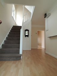 Thumbnail 6 bedroom detached house to rent in Iffley Road, Oxford