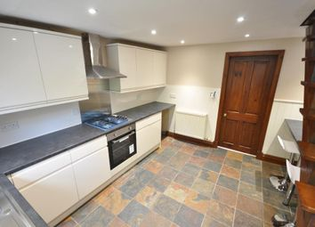 Thumbnail 3 bed terraced house for sale in Freckleton Street, Kirkham, Preston, Lancashire