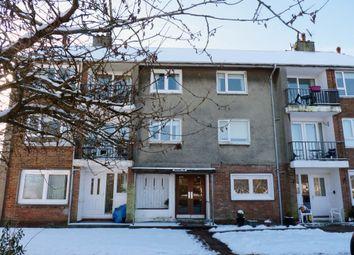 2 bed flat for sale in Drummond Hill, Calderwood, East Kilbride G74