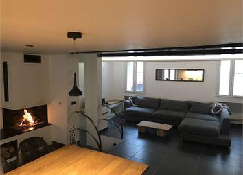 Thumbnail 3 bed property for sale in Provence-Alpes-Côte D'azur, Vaucluse, Lauris
