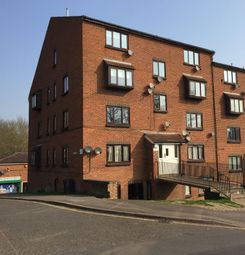 Thumbnail Studio for sale in Ruth House, 8 Buckland Hill, Lesley Place, Maidstone, Kent