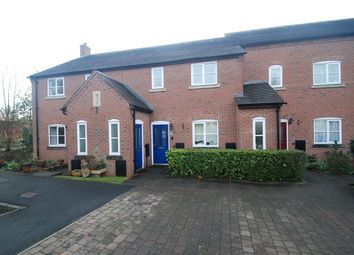 Thumbnail 1 bedroom flat to rent in Millers Gate, Stone