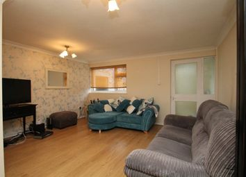 Thumbnail 2 bed property to rent in Galsworthy Close, Brake Farm, Plymouth