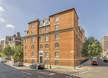 Thumbnail 2 bed flat for sale in Harrowby Street, London