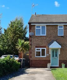 2 bed property for sale in Ayton Gardens, Beeston, Nottingham NG9
