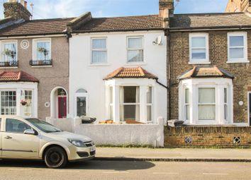 3 bed property for sale in Ardmere Cottages, Ardmere Road, London SE13
