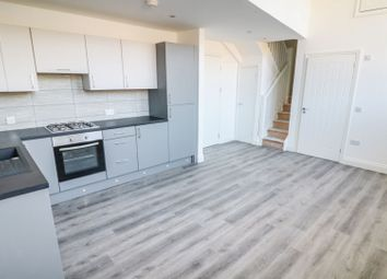 1 bed flat for sale in 3/2 Hope Street, Bo'ness EH51