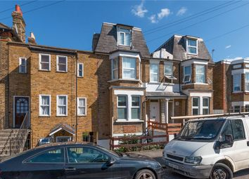 Thumbnail 1 bed flat for sale in Selsdon Road, West Norwood, London
