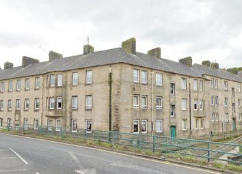 Thumbnail 3 bed flat for sale in 23, High Street, Greenock PA151Np