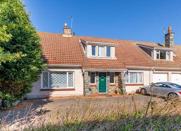 Thumbnail 5 bed semi-detached house for sale in La Route De Sausmarez, St. Martin, Guernsey