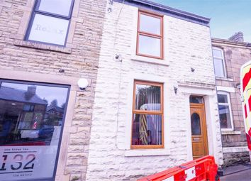 3 bed terraced house for sale in Sough Road, Darwen, Lancashire BB3