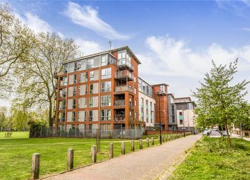 Thumbnail 1 bed flat to rent in Ellington House, 148 Southwold Road, London