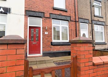 2 bed terraced house to rent in Crossley Road, Thatto Heath, St Helens WA10