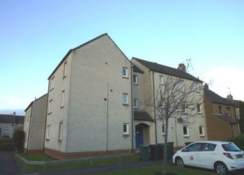 Thumbnail 1 bed flat to rent in South Gyle Park, Edinburgh