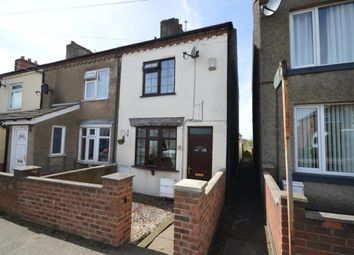 Thumbnail 2 bed property to rent in Swannington Road, Ravenstone, Coalville