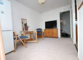Thumbnail 4 bedroom terraced house for sale in Little Strand, London
