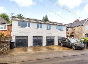 3 bed link-detached house for sale in Milton Road, Caterham CR3