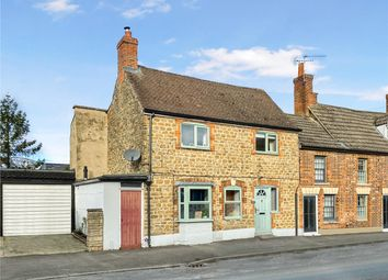 Coxwell Street, Faringdon SN7, south east england property