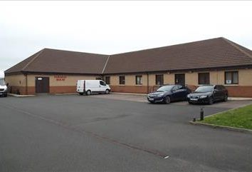 Thumbnail Office for sale in Faraday House, Sopwith Close, Preston Farm Industrial Estate, Stockton On Tees, Teesside