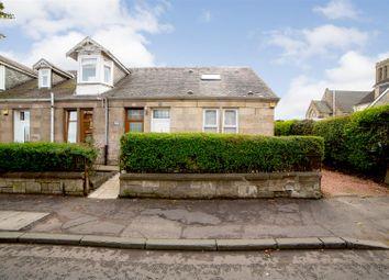 Thumbnail 2 bed property for sale in Manse Road, Newmains, Wishaw